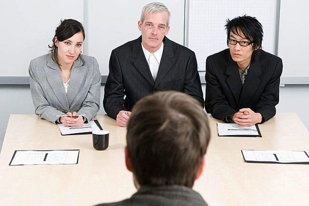 Как нанять результативную команду продавцов, экспресс-метод